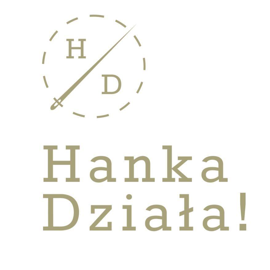 Hanka Działa