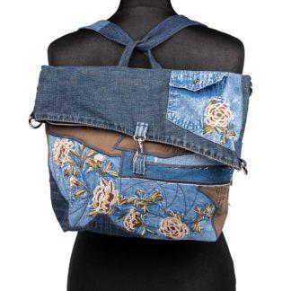 Torbo-plecaki