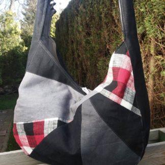 inne torby i nie tylko