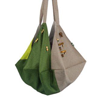 torba okta