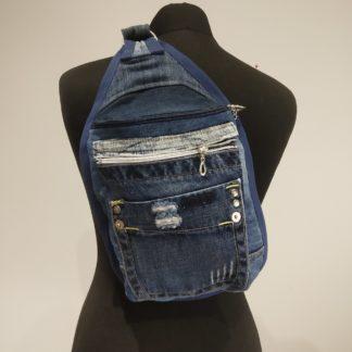 plecak z dżinsu 11