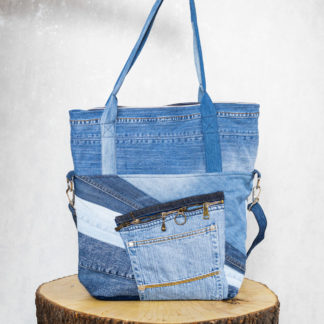 torba shopperka